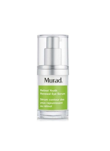 Murad Retinol Youth Renewal Eye Serum 15ml  Renksiz